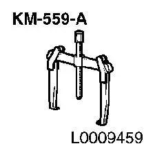 94 Ford Ranger Clutch Diagram 94 Ford Ranger Drum Brake
