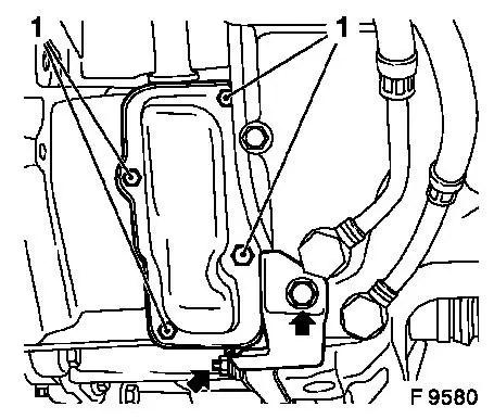 Insignia wiring diagram