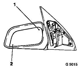 2013 Ford F 150 Mirror Wiring Diagram. 2013. Wiring
