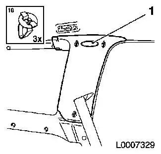 Wiring Diagram For Ez Go Textron 27647 G01