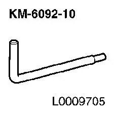 Wire Nut Holder Arm Holder Wiring Diagram ~ Odicis