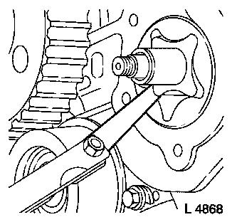 Gmc Yukon Oil Pressure Sensor Location, Gmc, Free Engine