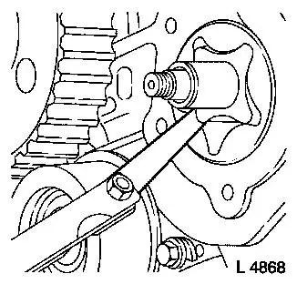 Gmc Yukon Oil Pressure Sensor Location, Gmc, Free Engine