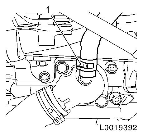 Vauxhall Audio Wiring Diagram