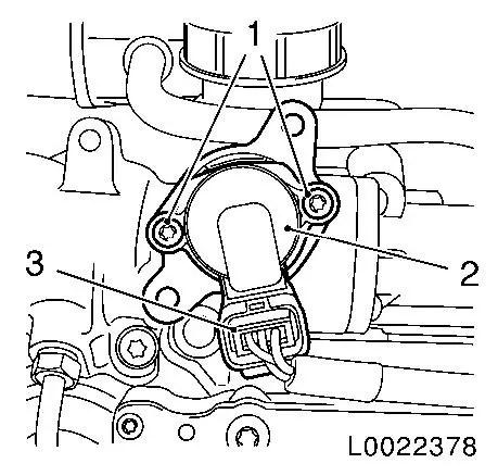 Wiring Diagram Opel Astra H Cdti. Opel. Auto Wiring Diagram