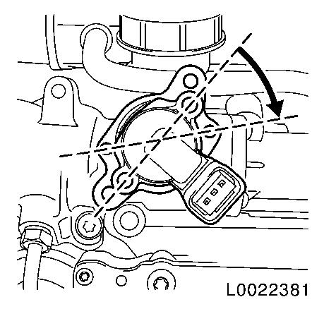 Opel Cd30 Mp3 Wiring Diagram
