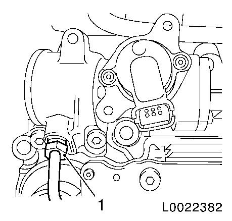 Wiring Diagram 2003 Vauxhall Astra 2003 Holden Astra