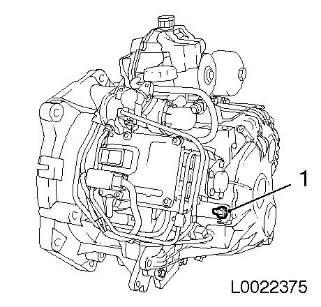 vauxhall astra mk4 wiring diagrams wet switch diagram gearbox position sensor clutch ~ odicis