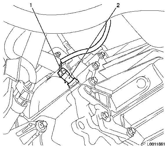 Httpsewiringdiagram Herokuapp Compost1990 Ford Econoline E350