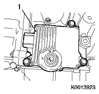 Jeep Grand Cherokee Body Control Module Location, Jeep