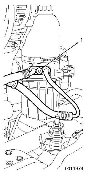 Vauxhall Astra Power Steering Wiring Diagram  Wiring Diagram