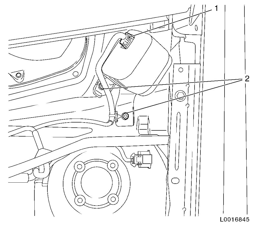 Ditch Witch 350 Wiring Diagram American Wiring Diagram