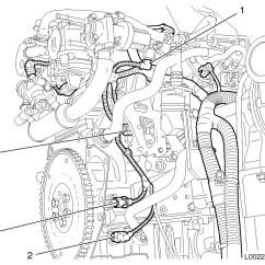 Opel Astra H Abs Wiring Diagram Heat Pump Thermostat Honeywell We Vauxhall Mk5 1 7 Cdti
