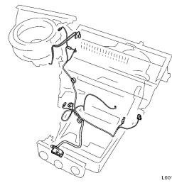 remove wiring harness of air vauxhall workshop manuals astra  [ 1034 x 917 Pixel ]