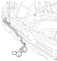 vauxhall workshop manuals u003e astra h u003e n electrical equipment and vauxhall astra j towbar wiring vauxhall astra towbar wiring [ 1036 x 918 Pixel ]