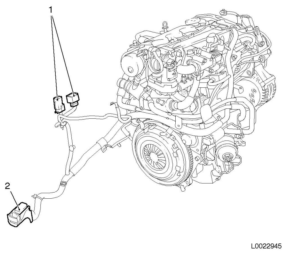 medium resolution of 5 expose wiring harness diesel