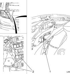 vauxhall workshop manuals [ 1034 x 915 Pixel ]
