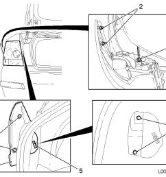 horn wiring diagram copy object number 10680882 size default opel astra vauxhall  [ 1036 x 918 Pixel ]