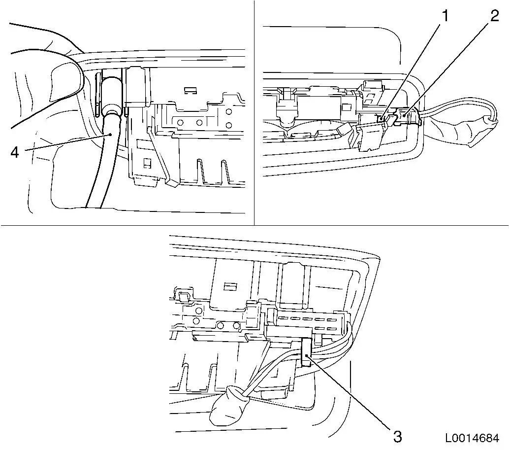 hight resolution of 4 remove third brake light