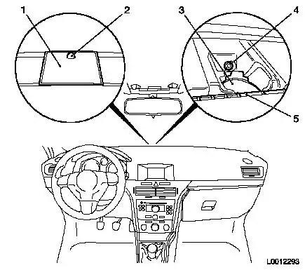 boat windshield wiper diagram boat heater diagram wiring diagram odicis org