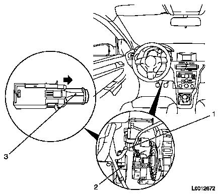 Search Results Opel Astra H Service Amp Repair Manual.html