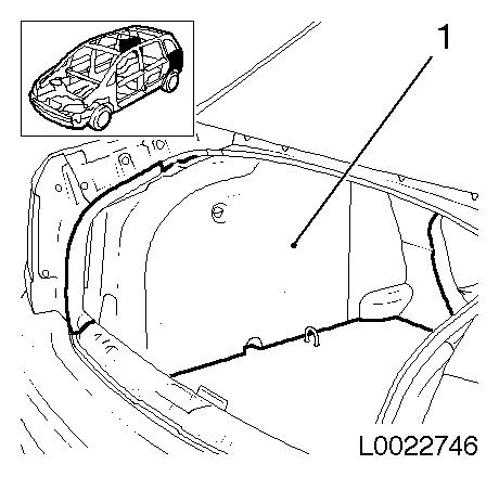 Chevy Corvette Engine Diagram Wiring Schemes