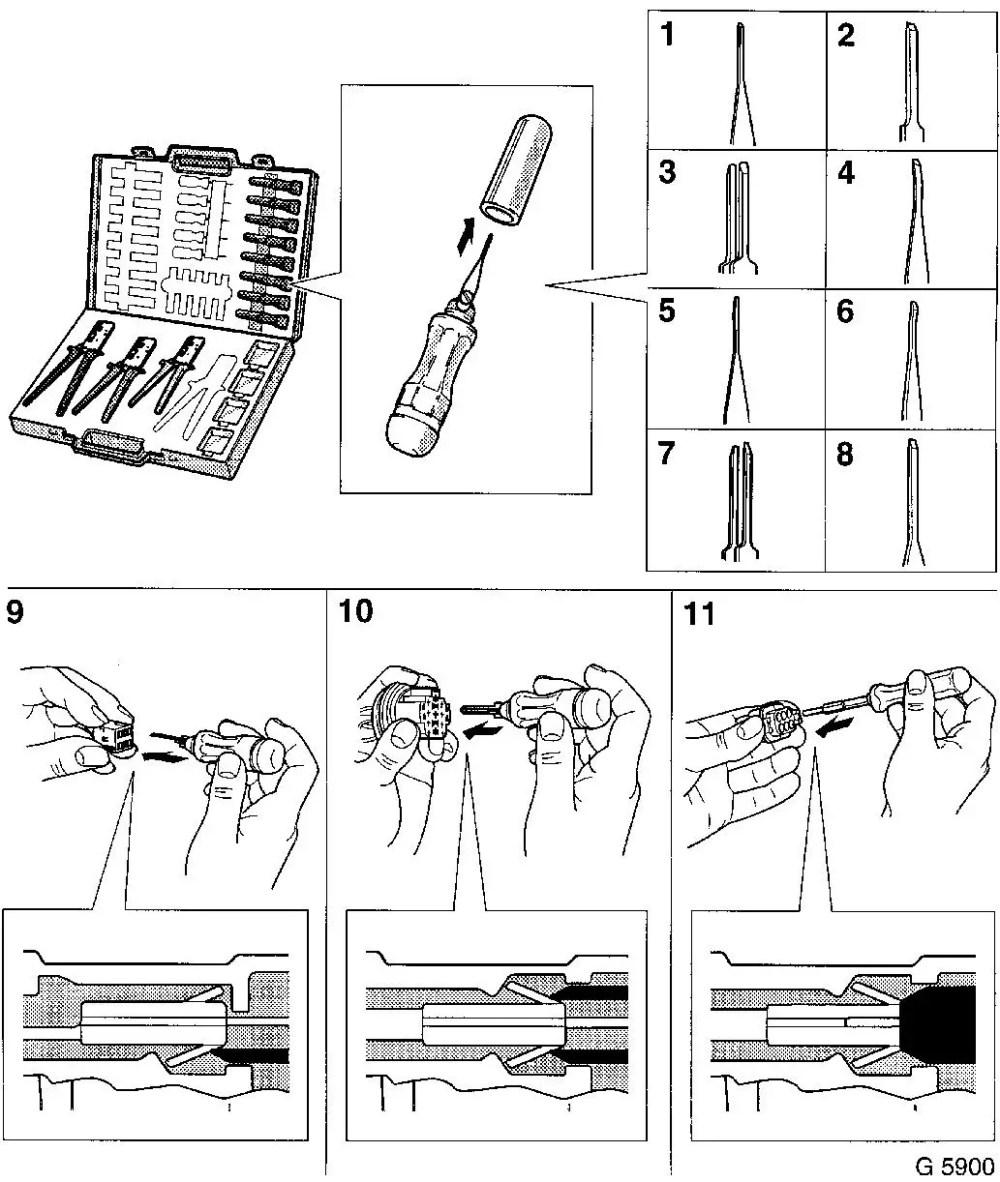 medium resolution of opel corsa utility radio wiring diagram wiring library opel corsa 1 4 wiring diagram