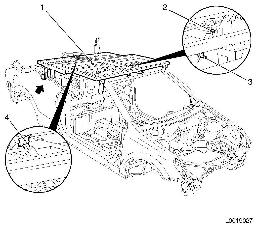 Hyundai Elantra Repair Manual Within Hyundai Wiring