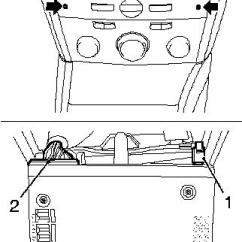 Vauxhall Astra H Radio Wiring Diagram Jcb 4cx Workshop Manuals > D Heating, Ventilation, Air Conditioning (hvac ...