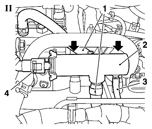 Vectra C Wiring Diagram Lights