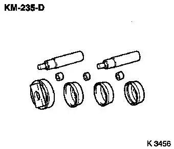 Vauxhall Astra H Wiring Diagram, Vauxhall, Free Engine