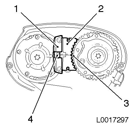 Chevy 3 4l Engine Diagram Free