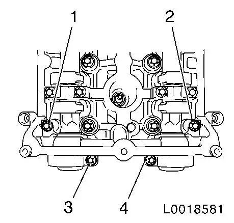 2002 Subaru Engine Frame Subaru 2.5 Engine Wiring Diagram