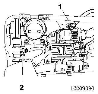 7 3 Ipr Sensor Location, 7, Free Engine Image For User