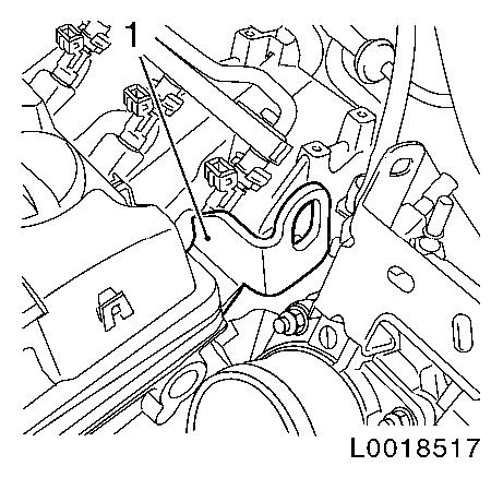 Nissan Quest Map Sensor Location, Nissan, Free Engine