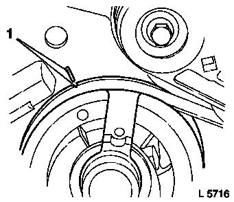 Body Bound Bolts Suspension Bound wiring diagram ~ ODICIS.ORG