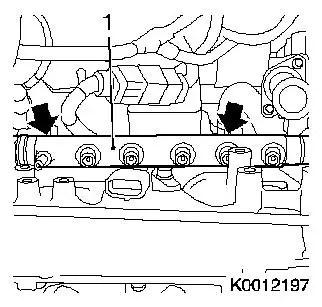 Vauxhall Wiring Harness Repair Kit Horn Repair Kit Wiring