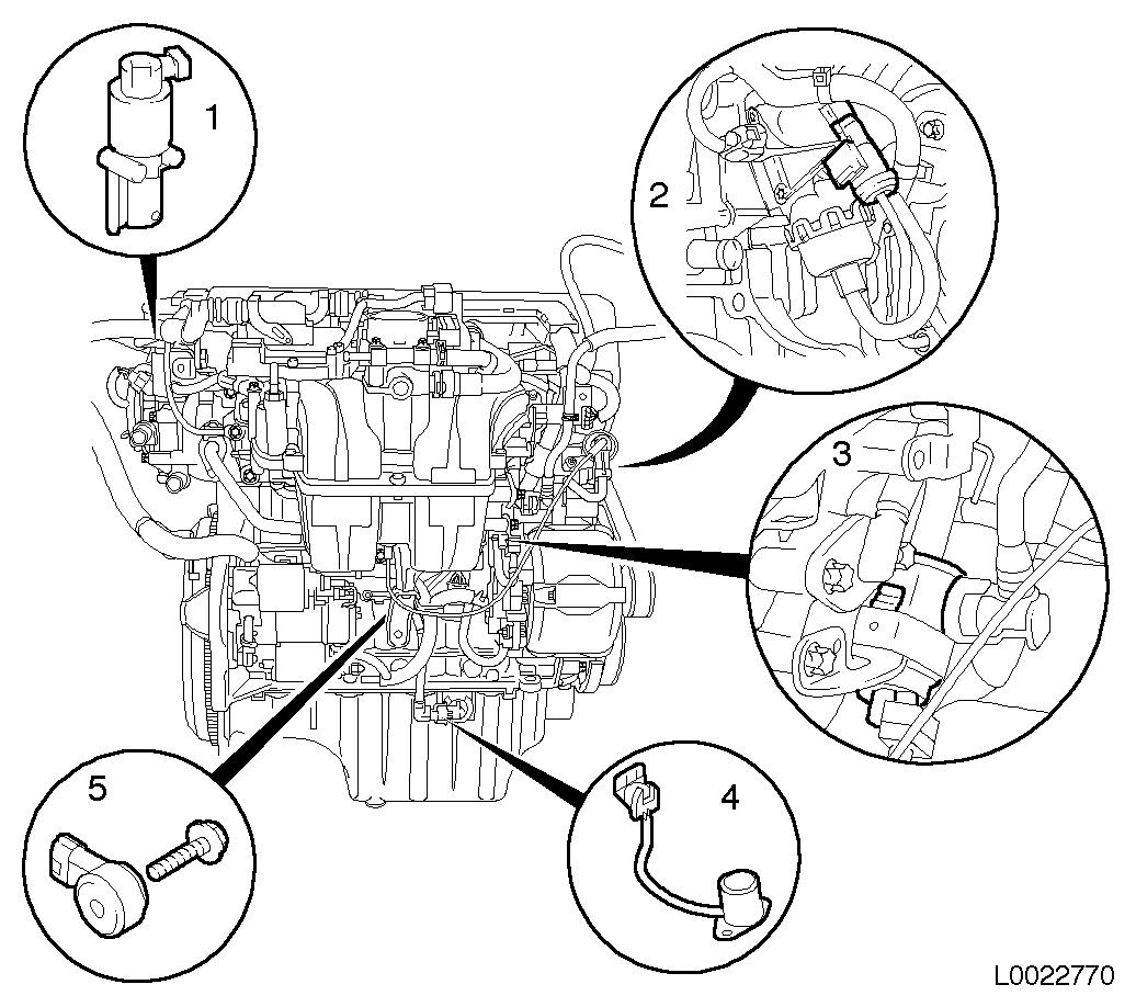 opel astra wiring diagram electric light uk fuse box repair vauxhall workshop manuals corsa d b