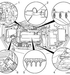 vauxhall bo wiring diagram download object number 10680054 size default [ 1036 x 917 Pixel ]