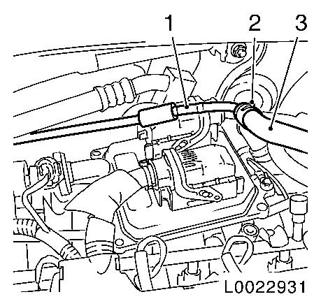 Dodge Ram 2500 Mins Engine Diagram. Dodge. Auto Wiring Diagram