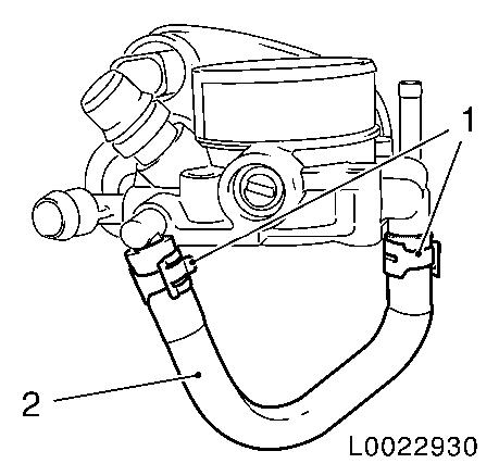 Douglas Steering Column Wiring Diagram
