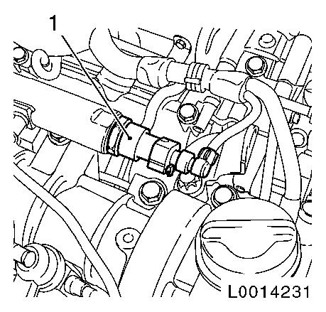 Dt466e Fuel Pressure Sensor, Dt466e, Free Engine Image For