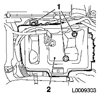 https://topwiringdiagram.herokuapp.com/post/vauxhall-engine-coolant Mando Alternator Wiring Diagram For Cat T D on