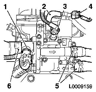 1997 Audi A6 Engine Diagram 2001 Passat Engine Diagram