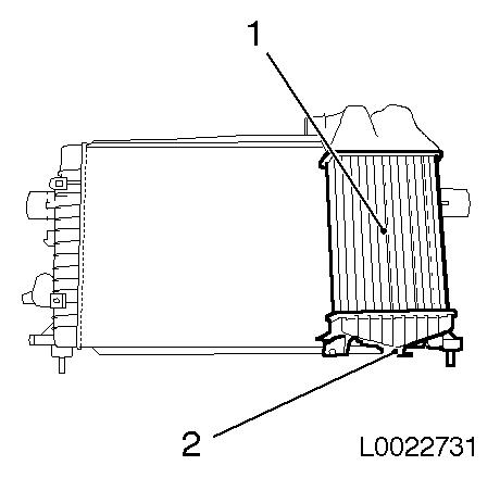 Nissan Xterra Fuse Relay Diagram Nissan Xterra Speaker