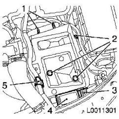 Opel Astra H Abs Wiring Diagram Cat5 Wall Plate Vauxhall Workshop Manuals > J Engine And Aggregates Cooling System Oil ...