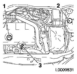 5 7l Hemi Engine Wiring Diagram 3.8L Engine Diagram Wiring