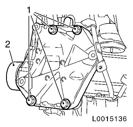 Engine Hose Sleeves Engine Hose Hangers Wiring Diagram