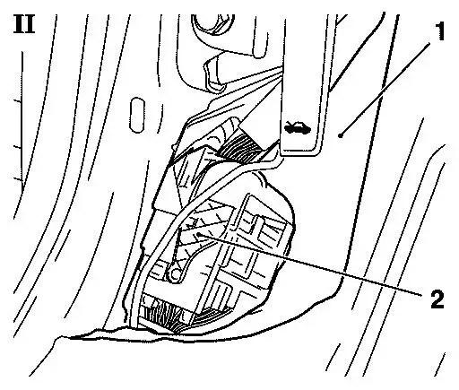 Httpsewiringdiagram Herokuapp Compostastra H Interior Fuse Box