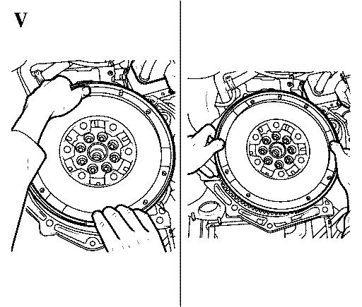 Vauxhall Workshop Manuals > Astra J > Engine > Technical